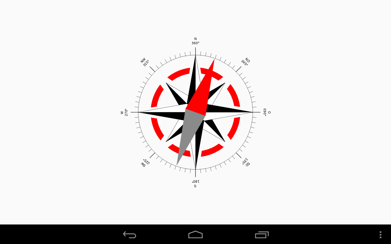 Compass — python-for-android 0 1 documentation